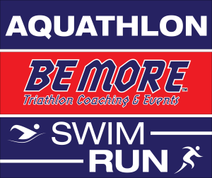 Aquathlontowel_2013_edit